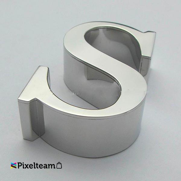 letras-de-aluminio