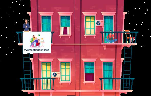 lona-con-mensaje-para-balcon